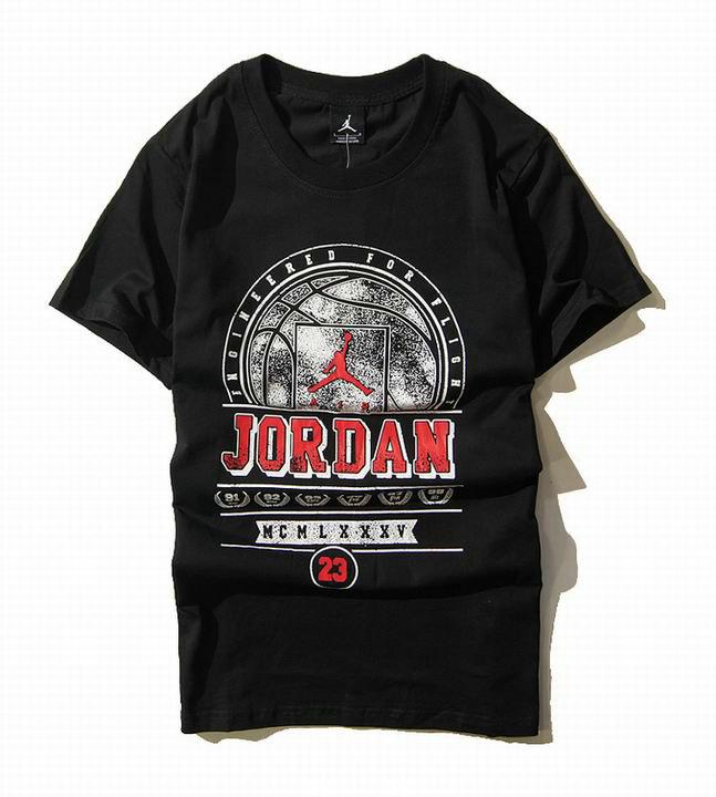 jordan-short-1504020