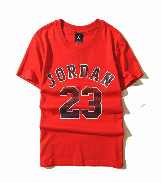 jordan-t-shirt-1808020-wholesale price
