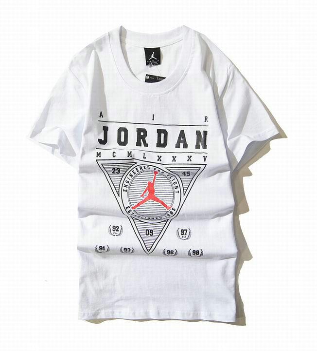 jordan-t-shirt-1808021-wholesale price