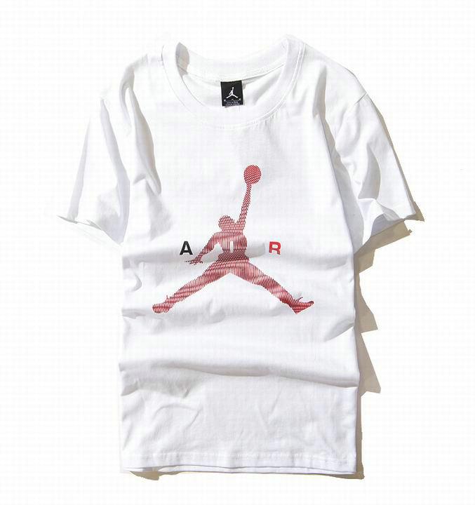 jordan-t-shirt-1808025-wholesale price