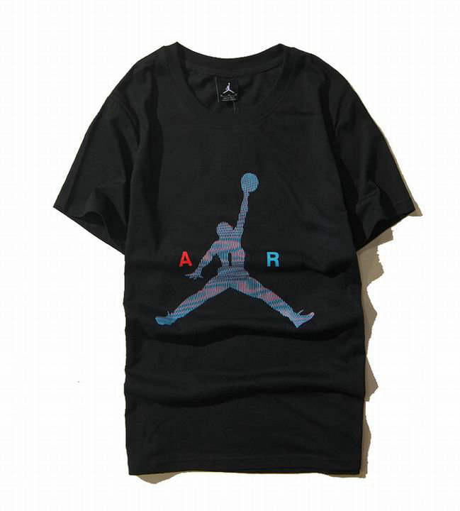 jordan-t-shirt-1808026-wholesale price