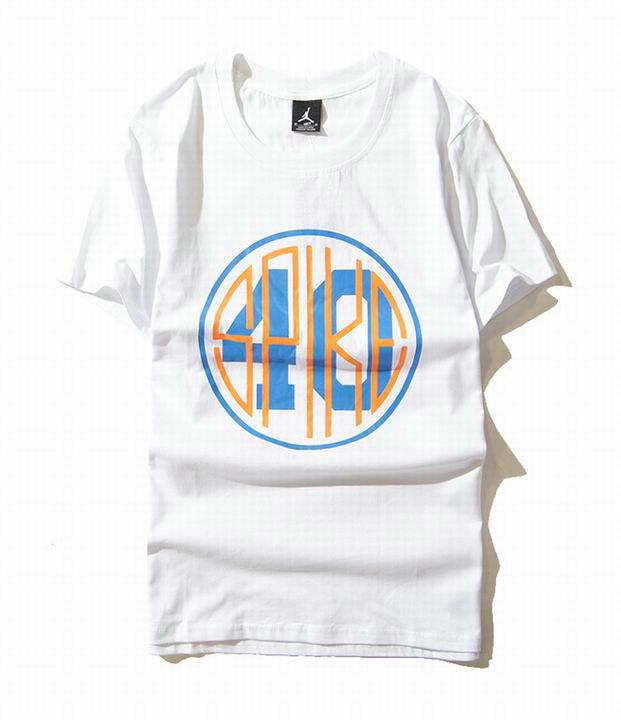 jordan-t-shirt-1808027-wholesale price