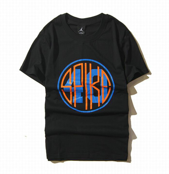 jordan-t-shirt-1808028-wholesale price