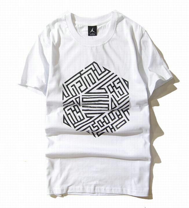 jordan-t-shirt-1808029-wholesale price