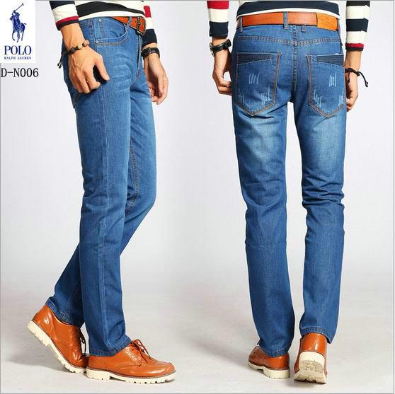 polo-jean-1808001-wholesale price