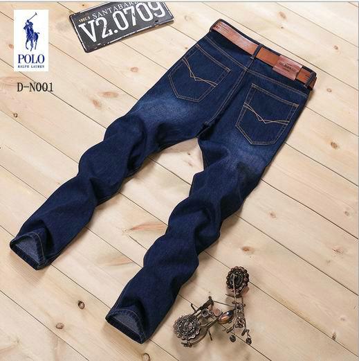 polo-jean-1808006-wholesale price