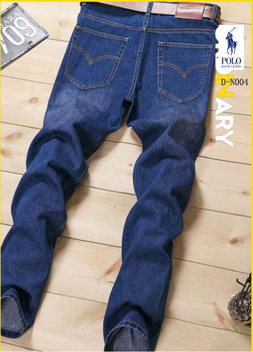 polo-jean-1808008-wholesale price