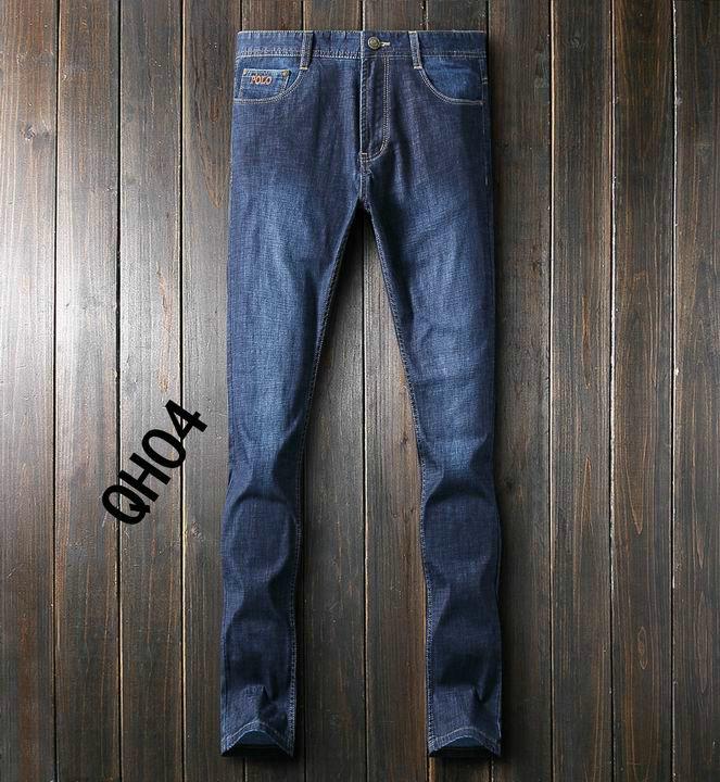 polo-jean-1808015-wholesale price