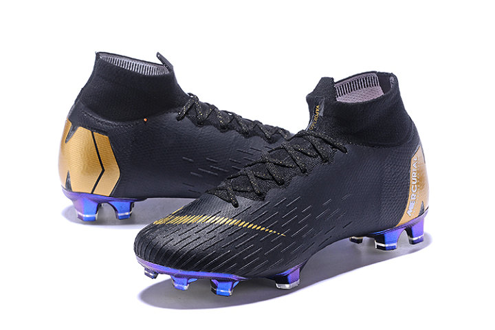 football-shoes-1809040-wholesale price