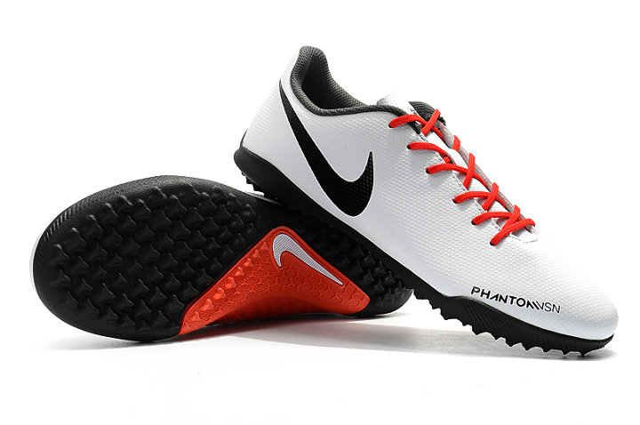 football-shoes-1809043-wholesale price