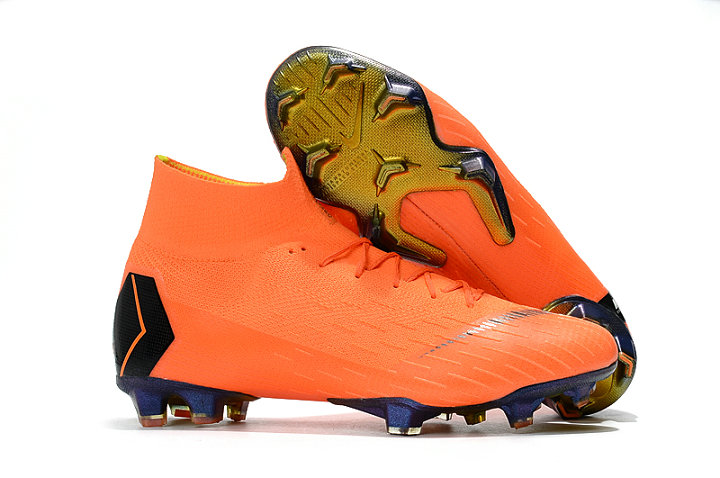 football-shoes-1809045-wholesale price