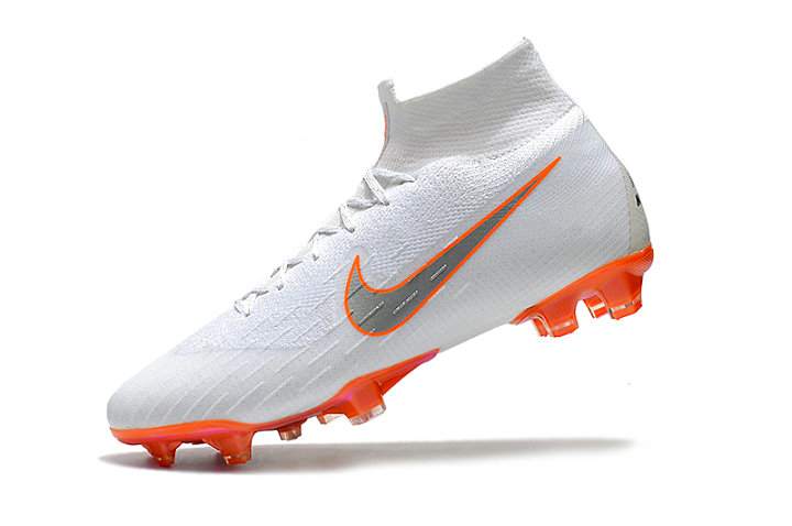 football-shoes-1809055-wholesale price