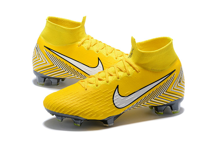 football-shoes-1809057-wholesale price