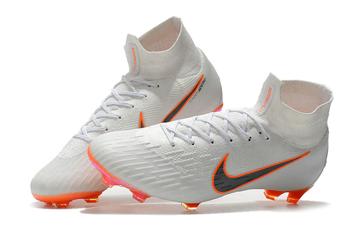football-shoes-1809058-wholesale price