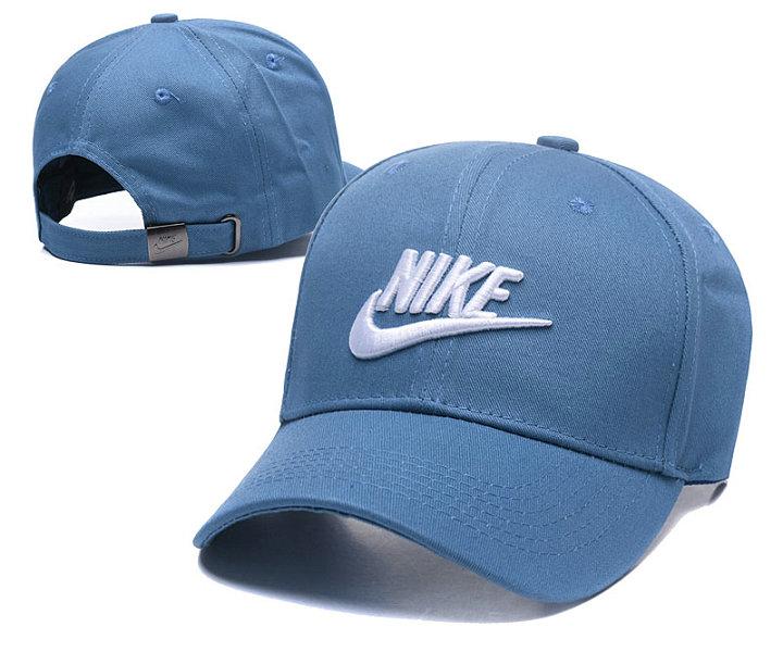 NIKE-t-shirt-1504306