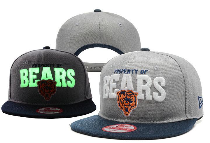 NEW YORK-hat-1811017