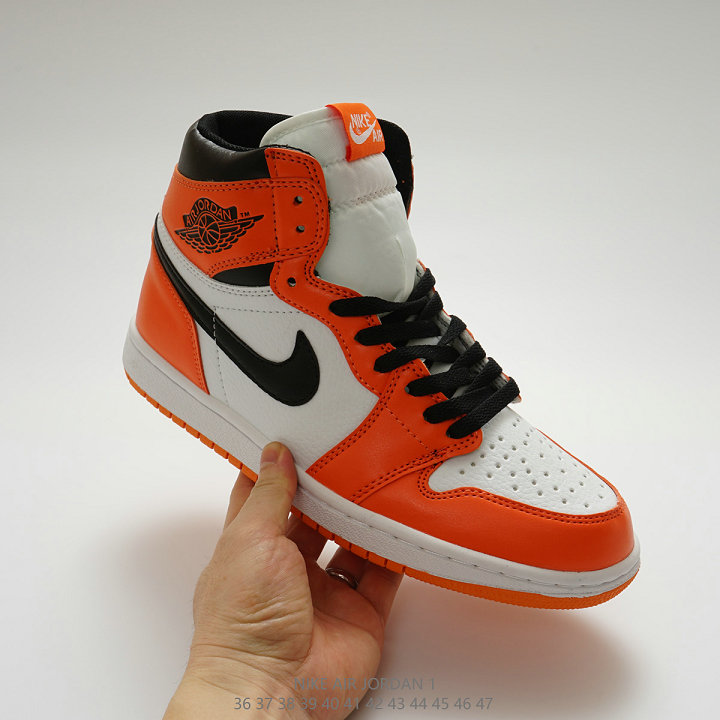 dunk-low-2102007