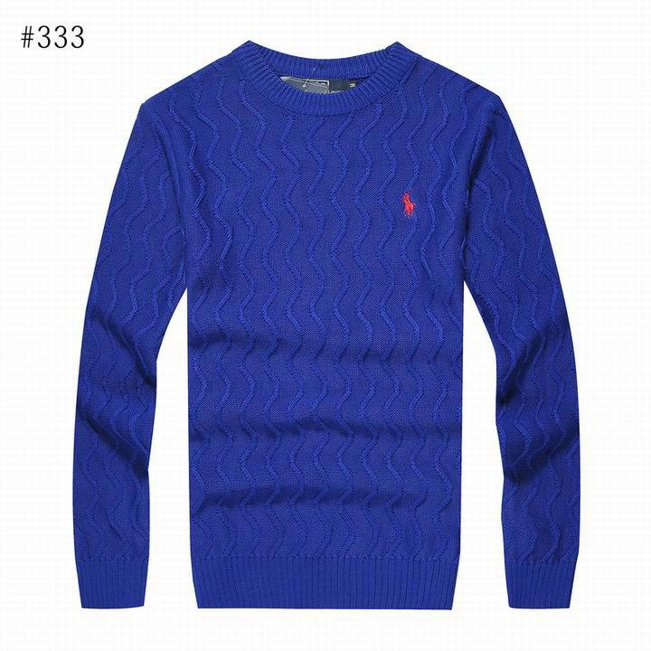 polo-Sweater-1810305