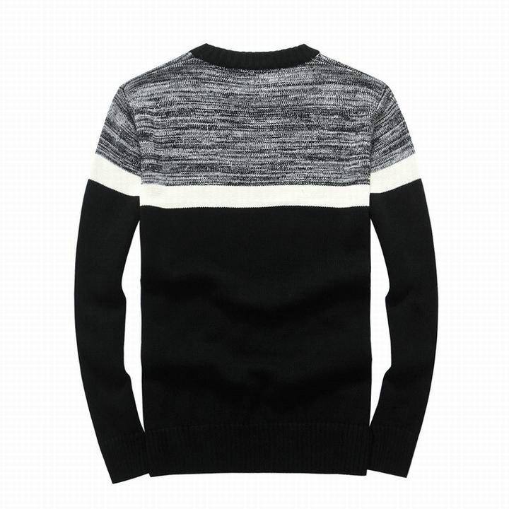 polo-Sweater-1810037