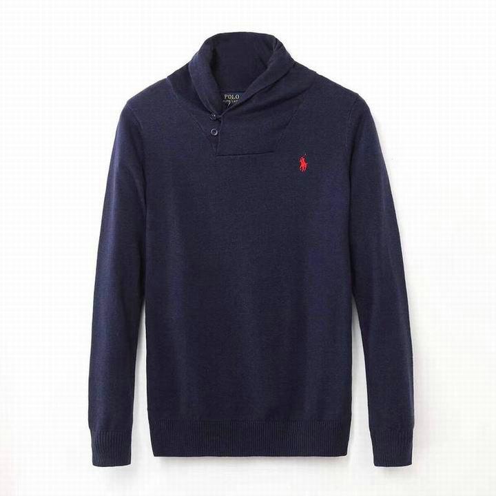 polo-Sweater-1810049