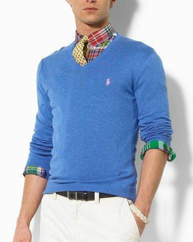 polo-Sweater-1810105