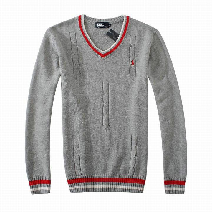 POLO-women-t-shirt-1505016