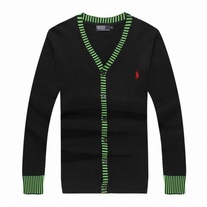 polo-Sweater-1810171