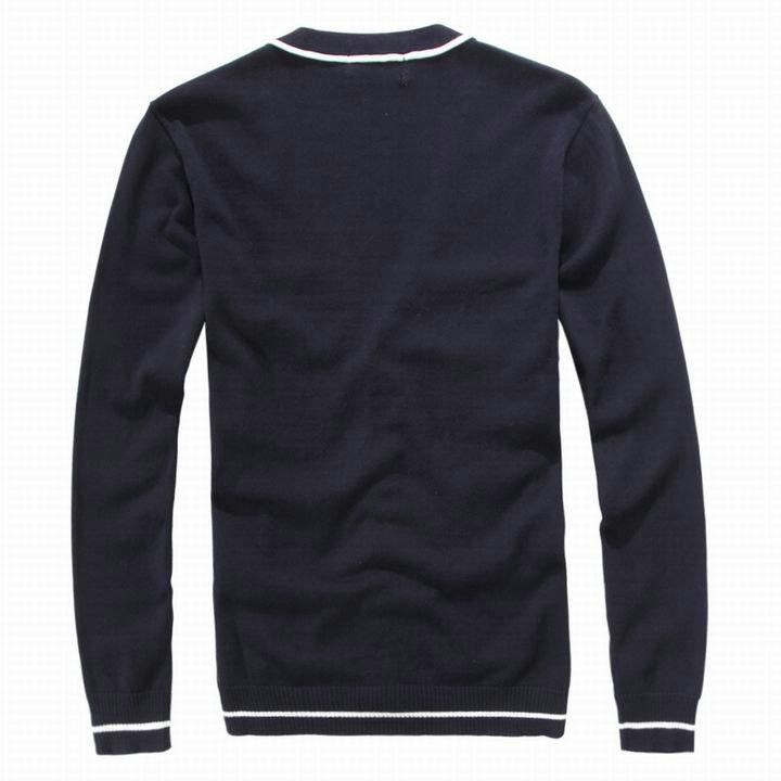 polo-Sweater-1810179