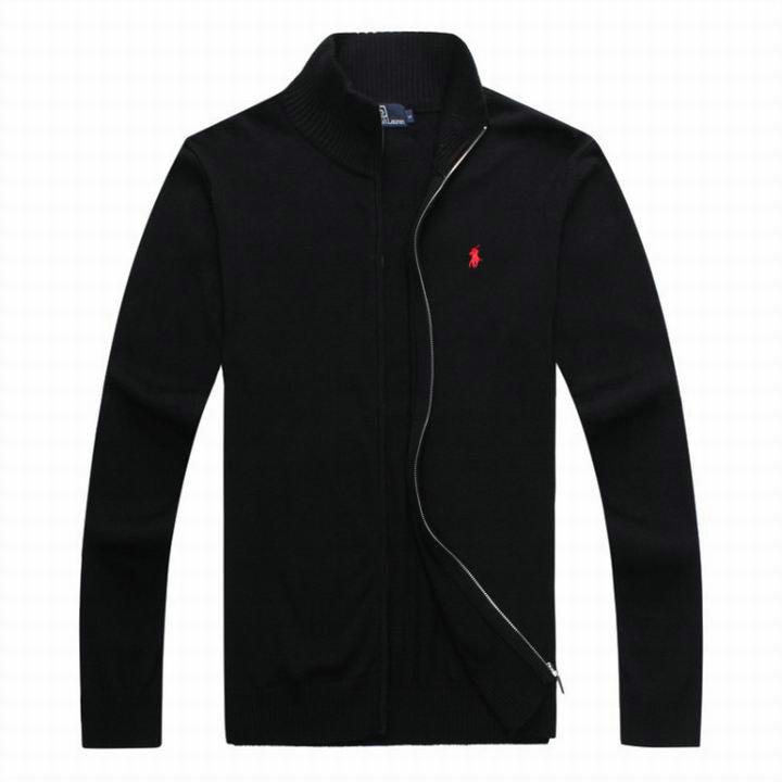 nike-jacket-152078