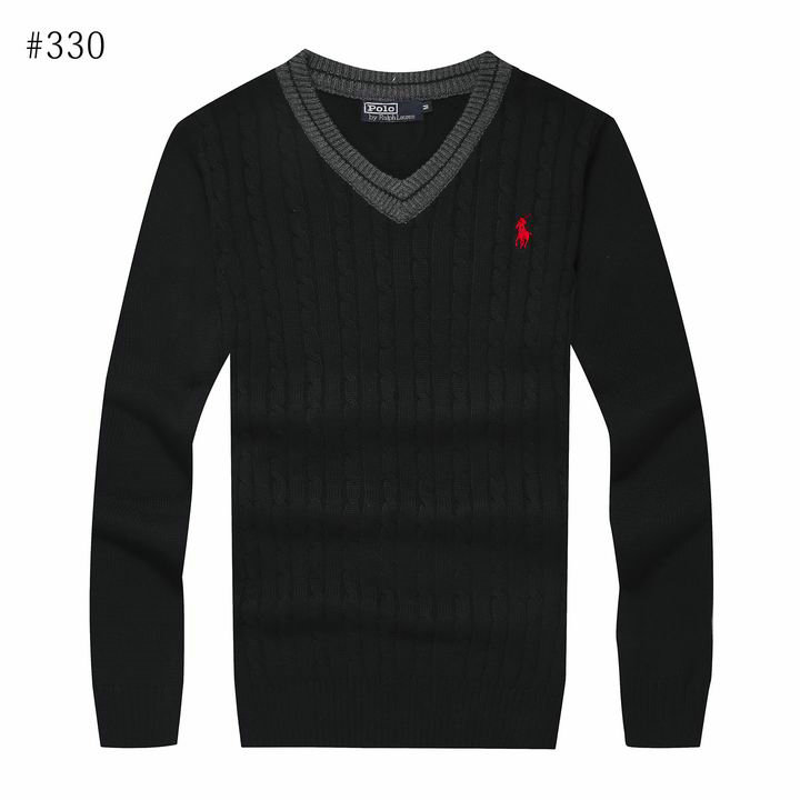 polo-Sweater-1810259