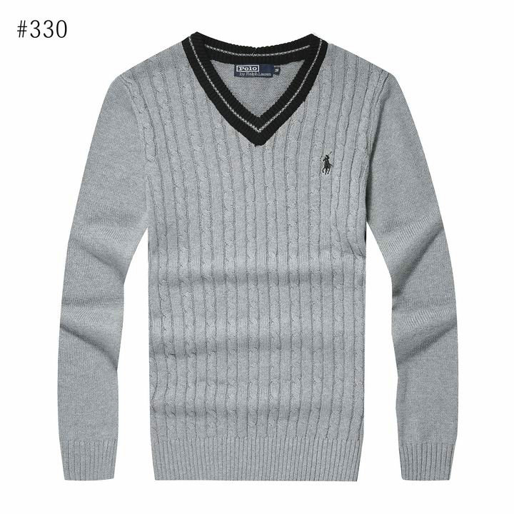 polo-Sweater-1810263