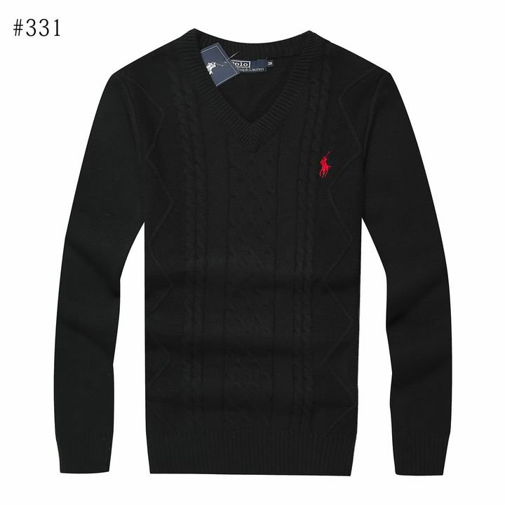 polo-Sweater-1810373