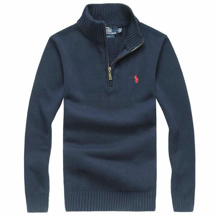 polo-Sweater-1810274