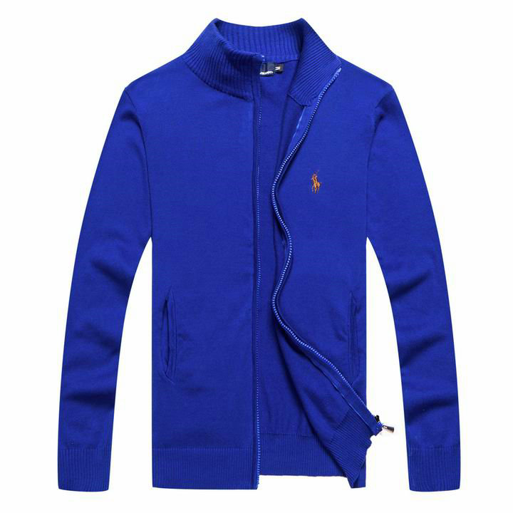 polo-Sweater-1810315