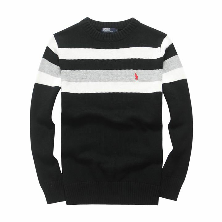 polo-Sweater-1810351