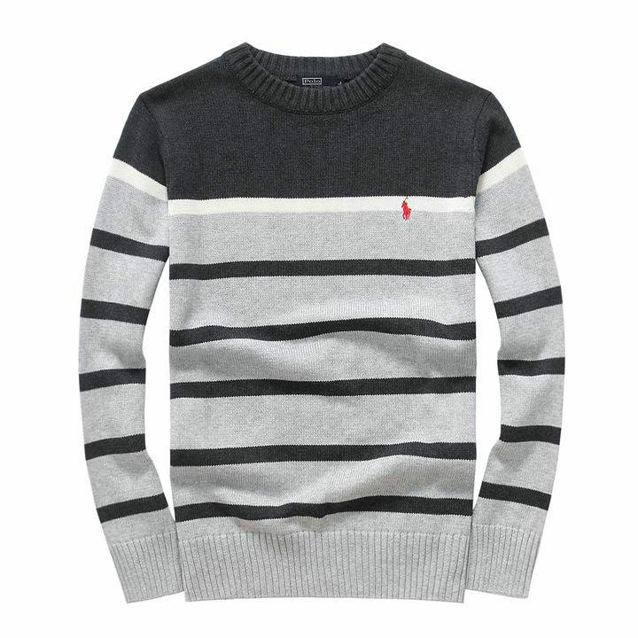 polo-stripe-1805081
