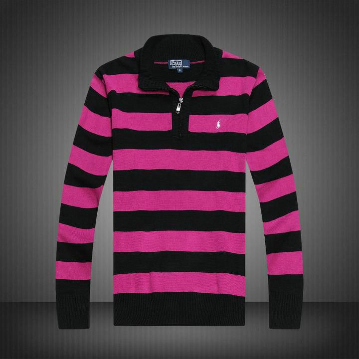 nike-jacket-152010_0010