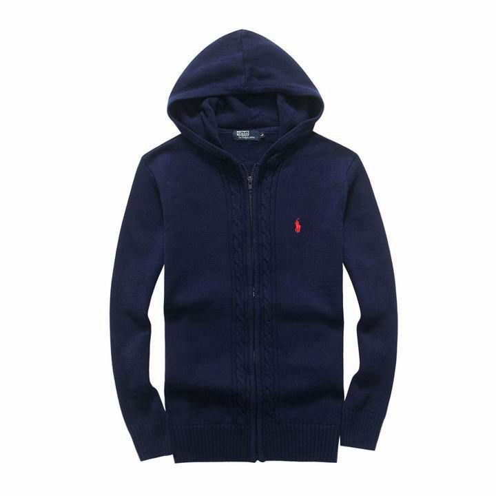 nike-jacket-152016_0007