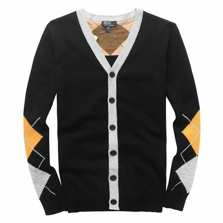 polo-Sweater-1810398