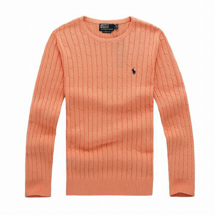 polo-Sweater-1810413-wholesale price