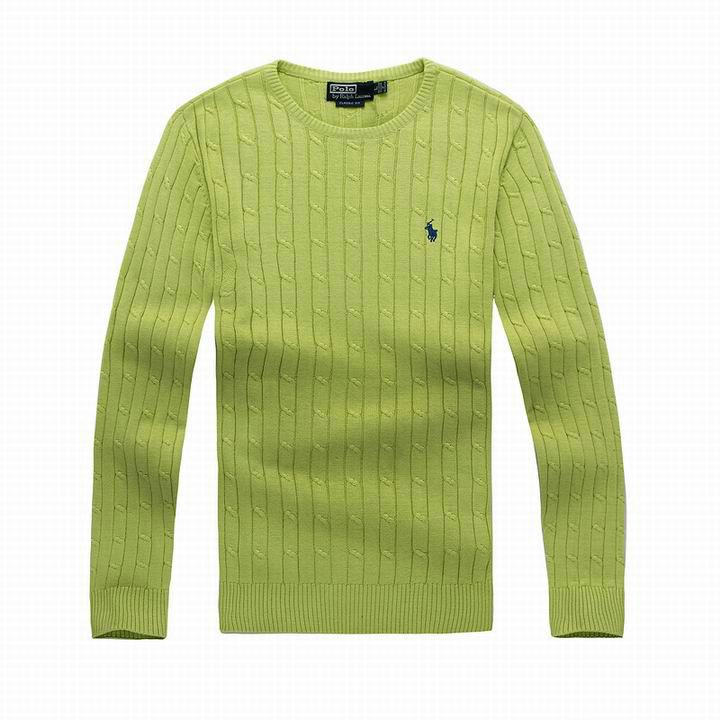 polo-Sweater-1810416-wholesale price