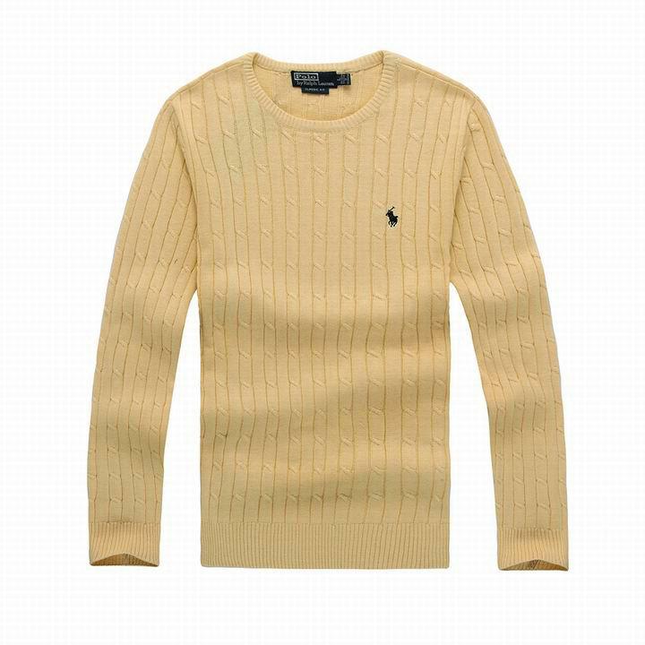 polo-Sweater-1810417-wholesale price
