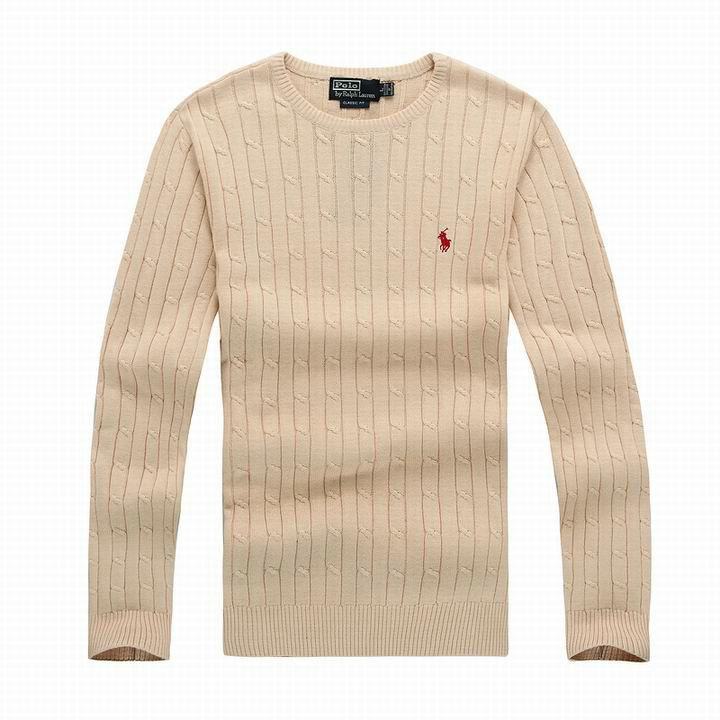 polo-Sweater-1810418