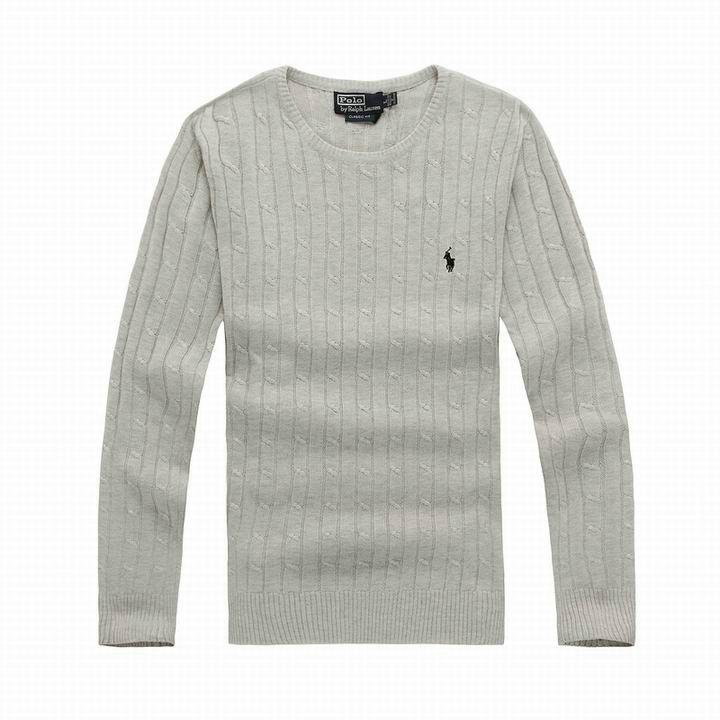 polo-Sweater-1810419-wholesale price