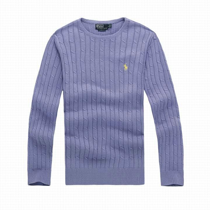 polo-Sweater-1810420-wholesale price