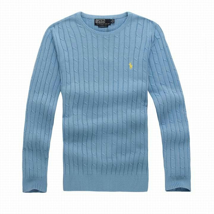 polo-Sweater-1810421-wholesale price