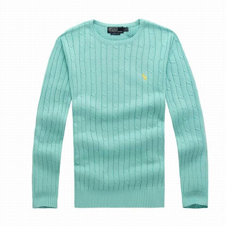 polo-Sweater-1810422-wholesale price