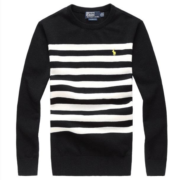 polo-Sweater-1810425-wholesale price