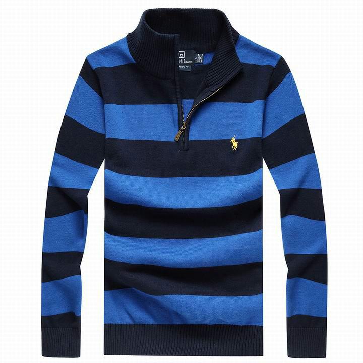 polo-Sweater-1810427-wholesale price