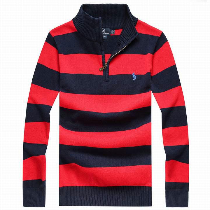 polo-Sweater-1810428-wholesale price